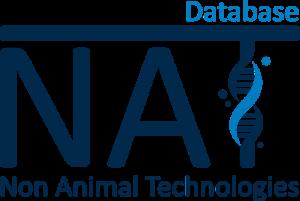 NAT-database4